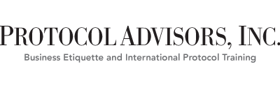 Protocol Advisors, Inc.